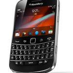 Telefónica Digital y RIM anuncian aplicación móvil NFC para smartphones BlackBerry