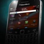 BlackBerry 7 OS Obtiene la Certificación Common Criteria EAL4+