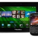 RIM ofrecerá administración multiplataforma a través de BlackBerry Mobile Fusion