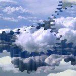 Existe una alta preocupación sobre la Seguridad en la Nube en Latinoamérica