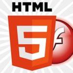 Flash, HTML5 o AIR: El dilema ¿Por dónde ir?