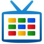 Samsung planifica lanzar dispositivos Google TV el 2012
