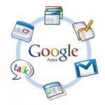 Google cierra varios servicios por bajo rendimiento e interés
