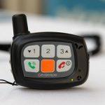 Movistar LifeCare:Primer servicio de teleasistencia móvil para adultos en Latinoamérica
