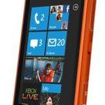 Telefónica y Microsoft crearán aplicaciones para Windows Phone en España