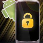 Symantec lanza aplicación Norton Tablet Security para Android