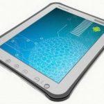 Panasonic ToughPad una tableta todo terreno