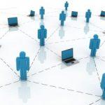 Plataformas sociales en las coporaciones, ¿éxito o fracaso?