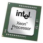 HP colocaría chips Xeon en servidores Integrity de gama alta