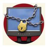 Un 25% de las empresas han sido víctimas de ciberdelitos este 2011