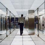 El CFO avanza sobre el gobierno de TI