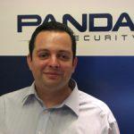 Predicciones de Luis Corrons para 2012 sobre Ciberseguridad