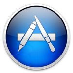 Mac App Store de Apple alcanzó las 100 millones de descargas