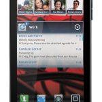 Motorola presenta en Chile el Milestone 3…una evolución en potencia
