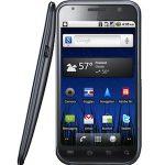 Samsung ya ha vendido 300 millones de teléfonos móviles este 2011