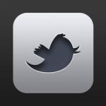 A volar con Twitter: su nuevo diseño se lanzó al mercado