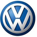 Volkswagen bloquea el correo electrónico en horas no laborables