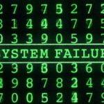 RSA detiene más de 500.000 ataques cibernéticos en 185 países