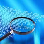 Seguridad Ciudadana, Burocracia Estatal y Tecnología