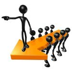 Five Ways to Increase Efficiences with Employee Central