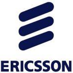 Ericsson desarrolla tecnología para potenciar voz sobre LTE en smartphones
