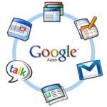 Google Apps conseguirá más de 100.000 nuevos clientes el próximo mes