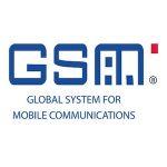 Detectan una vulnerabilidad importante en las redes móviles GSM