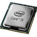 Intel rebaja el precio de sus procesadores
