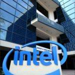 Intel ya distribuye los nuevos procesadores Intel Atom