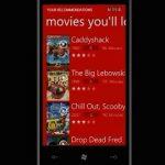 IDC: Microsoft podría comprar Netflix el 2012