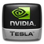 Nvidia Tesla acelera la súper computadora petaflop más ecológica del mundo