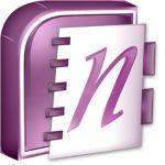 Microsoft lanza OneNote para Mac de manera gratuita