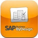 Google Apps se integrará con el ERP On Demand de SAP