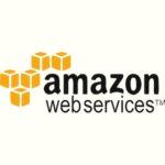 Amazon aun usa TrueCrypt a pesar de la desaparición del proyecto