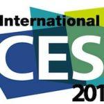 CES 2012: 50 nuevas ultrabooks podrían ser anunciadas durante este año