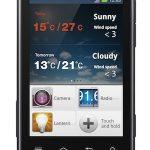 Motorola Motodeluxe y DefyMini: Dos elegantes smartphones aterrizan en Latam