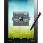 Lenovo creará un centro para desarrollar y producir tablets y smartphones