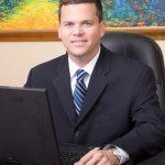 Panduit consolida un año de crecimiento que se catapulta para el 2012