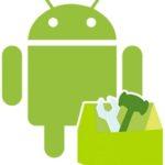IDC: ¿Está cayendo el interés de los desarrolladores por Android?