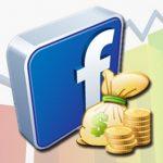 Facebook prepara los últimos detalles para su salida a la bolsa