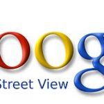 Google Street View aterriza definitivamente en Chile