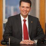 IBM nombra nuevo gerente general en Chile