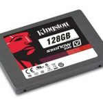 Kingston anuncia nueva generación de SSD a precios más bajos