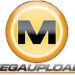 El cierre de Megaupload: ¿Otra vez SOPA?