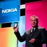 """CES 2012: Nokia retorna a EE.UU. con el Windows Phone LTE """"Lumia 900"""""""