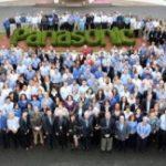 Panasonic presentó su línea de Soluciones Inteligentes en la CES 2012