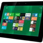 ¿Cuáles serán los requerimientos de una tablet con Windows 8?