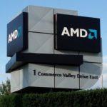 AMD podría utilizar arquitectura de ARM para introducirse al mercado móvil