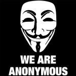 Anonymous niega preparación del controversial y polémico 'apagón de Internet'