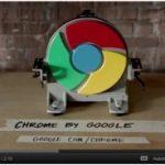 Chrome para Android: ¿Que más se puede pedir?
